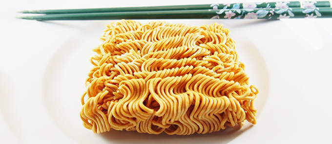 food-noodles-msg-680