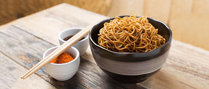 food-noodles-ramen-680