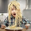 food-pasta-kid-children-735-350