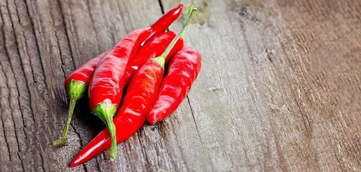 food-peppers-chili-735-350
