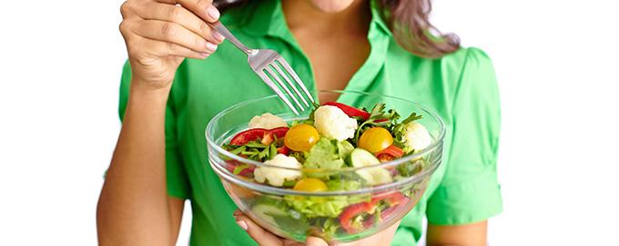 food-salad-680