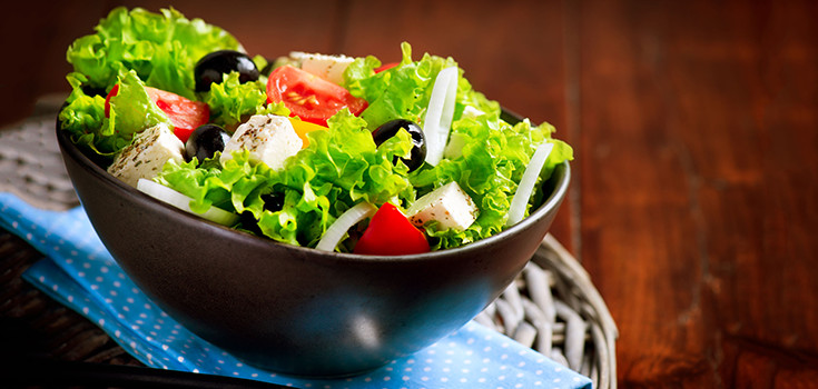 food-salad-bowl-735-350