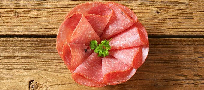 food-salami-meat-processed-680