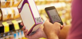 Big Food Trickery? SmartLabels to Act as 'Real' GMO Labeling