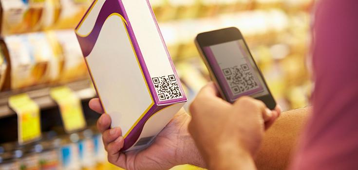 food-scan-qr-code-735-350