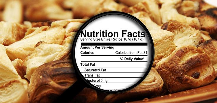 food-trans-fat-junk-735-350