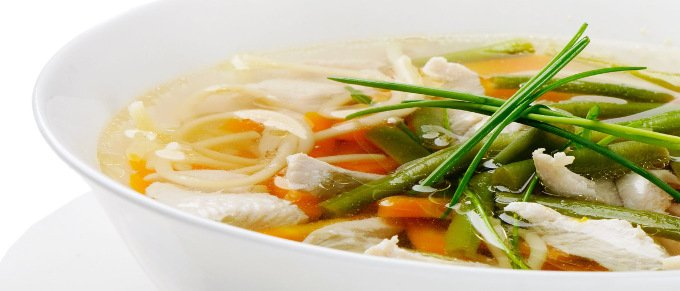 food-vegetable-soup-broth-680