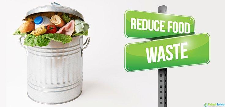 food-waste-trash-sign-logo-735-350