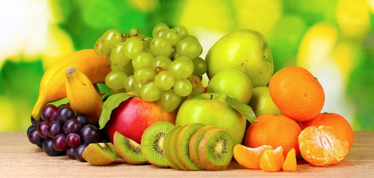 food_Fruit_vegetables_healthy_735_350