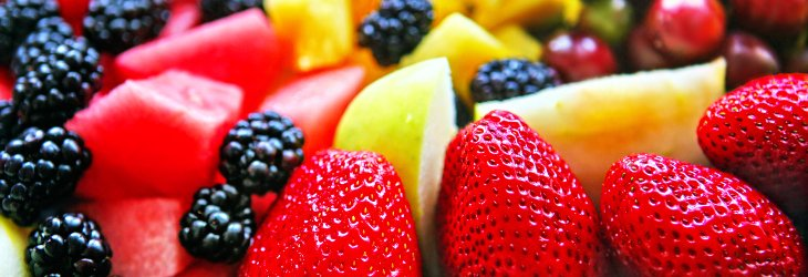 food_Fruits_730_250