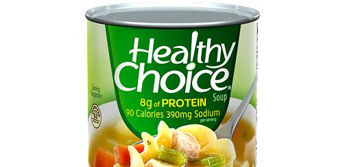 food_chicken-noodle_edit