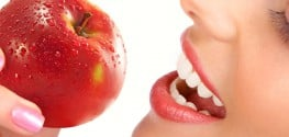 Study Confirms Organic Food Has LOWER Pesticide Levels than Conventional