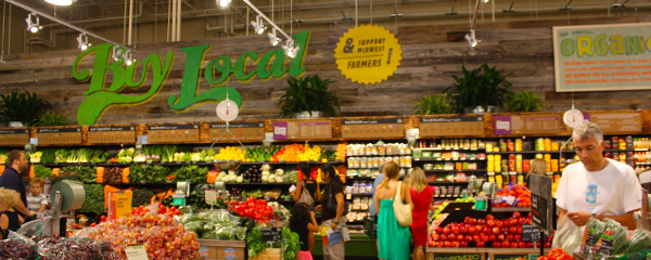 food_grocery_organic_whole_food_600_240