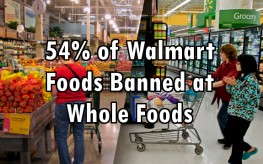 food_grocery_whole_foods_walmart_ban