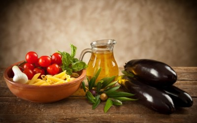 Disadvantages of Mediterranean Diet