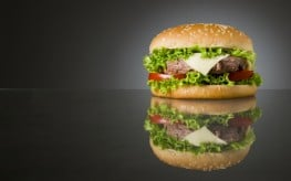 Why You Should Avoid Fast Food at All Costs