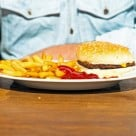 Warning: 3 Fast Food Ingredient Secrets