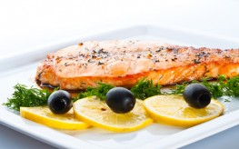 Improving Memory | 5 Memory-Boosting Foods