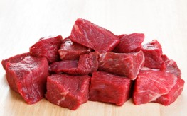 The Meat You Should Never, Ever Eat...