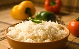Genetically Engineered Rice Pushed Through by Bill Gates & Monsanto