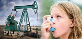 fracking and asthma