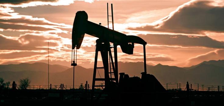 fracking_hydraulic_735_350