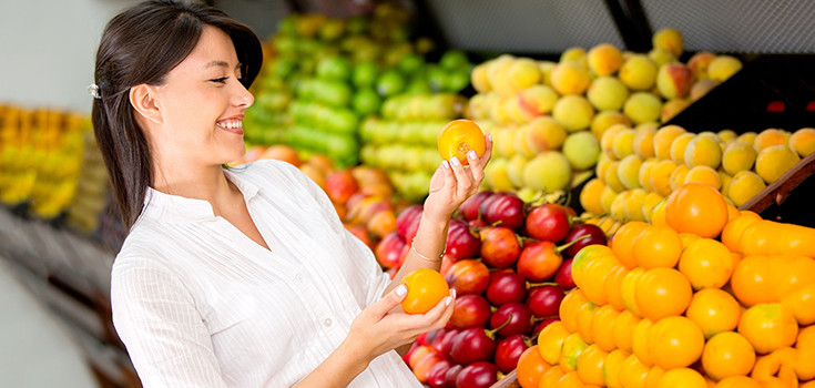 fruit-food-grocery-store-735-350