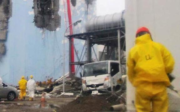 fukushima-radiation-levels-government