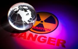 fukushima radiation levels