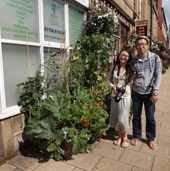 garden_food_ns_article_incredible_Edible