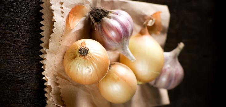 garlic_onions_735_350