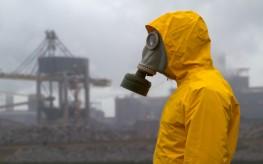 CDC Report: Prepare for Zombie Apocalypse