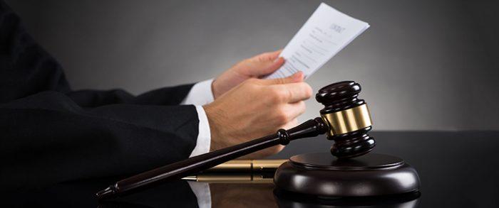 gavel, lawsuit