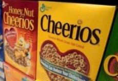 general-mills_cereal