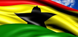 Ghana Temporarily Bans GMO Commercialization