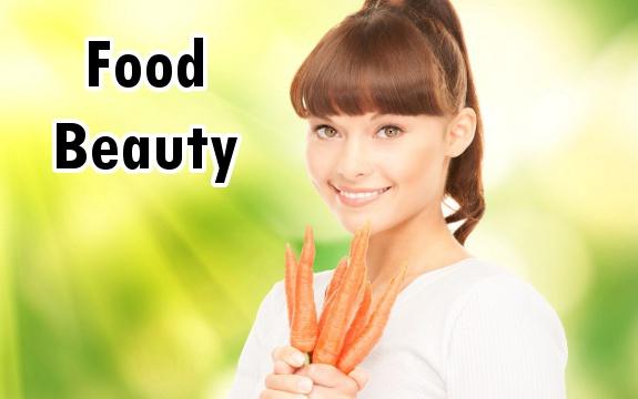 girl carrots