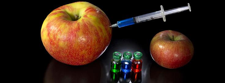 gmo-apple-change-735-272