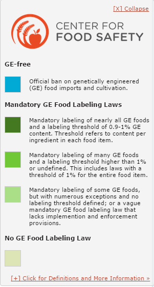 gmo-foods-label-world-legend