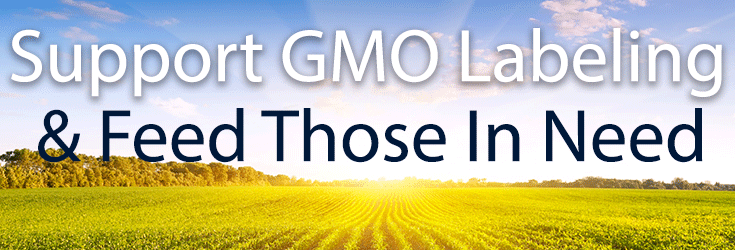 gmo-labeling-feed-america