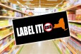 Big: New York Inches Closer to a Mandatory GM Labeling Bill