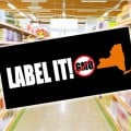 gmo-labeling-new-york-wm-735-350