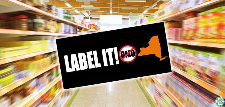 gmo-labeling-new-york-wm-735-350