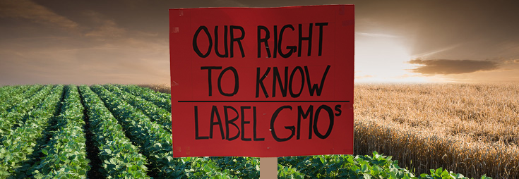 gmo-sign-field_soy_wheat_735_350