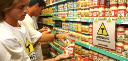 Brazil Slaps Nestle, Pepsi, and Others for Hiding GMO Ingredients