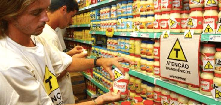 gmo-stores-label-735-350