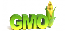 Survey: 68% of Doctors Think GMOs Should be Labeled