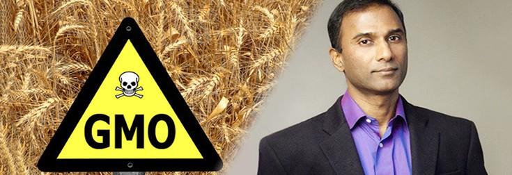 gmo_Dr-Shiva-Ayyadurai-Monsanto-735-250