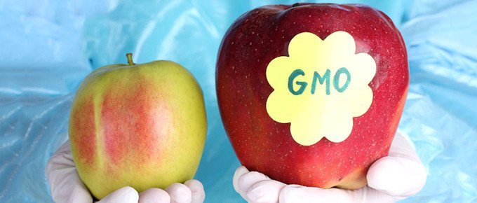 gmo_apples_label_680