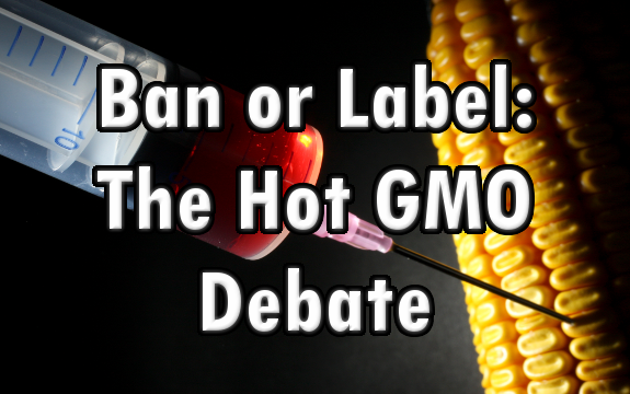 gmo ban label
