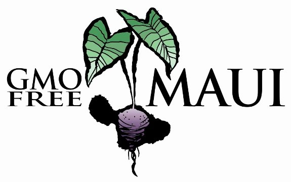 gmo free maui
